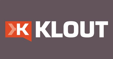 "Klout Pulls a Quora and Adds ""Bing"" to Social Status"