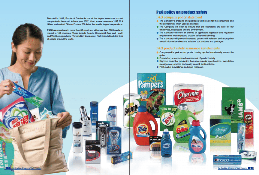 HumanSafety-P&G-PaceCo-Blog