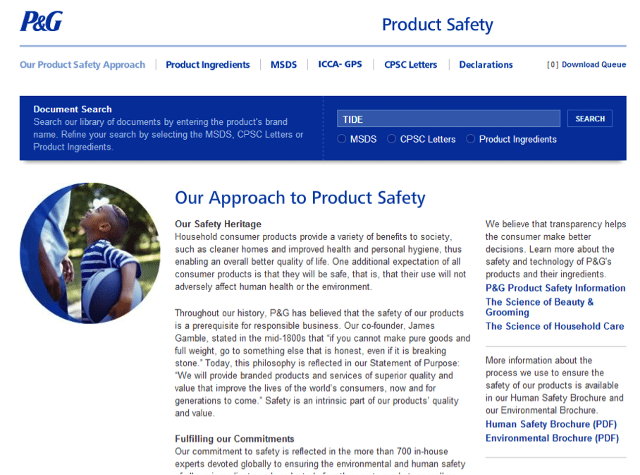 ProductSafety-P&G-PaceCo-Blog