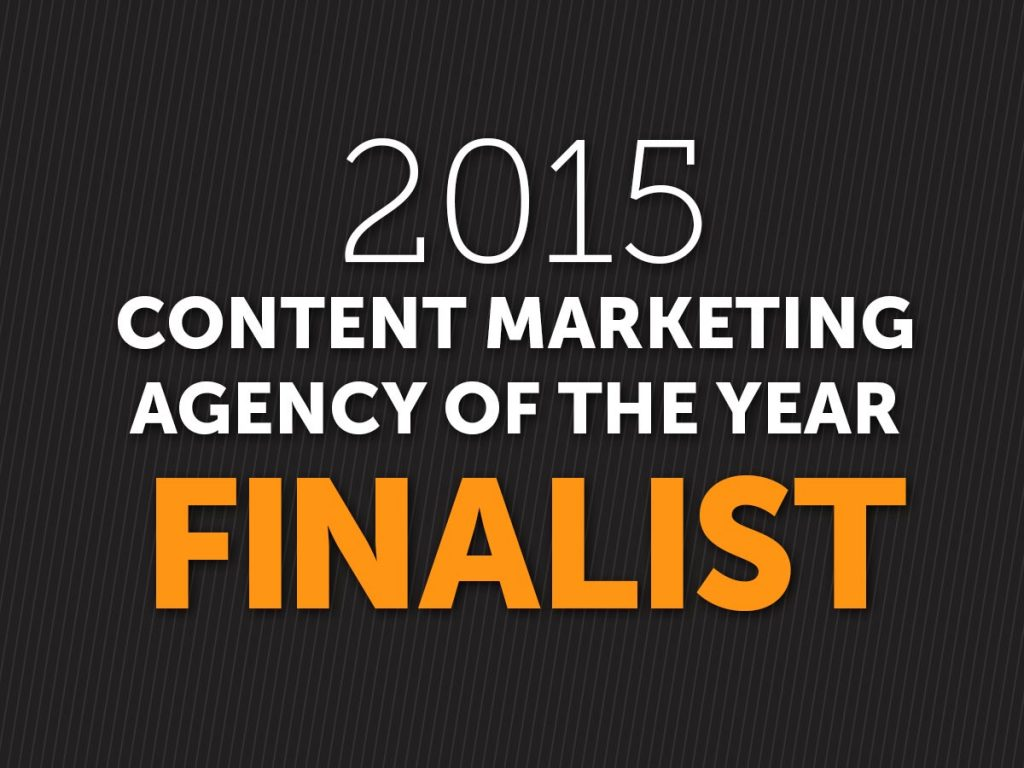 content-marketing-agency