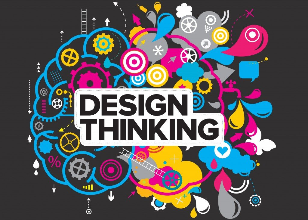 design-thinking-feature-image