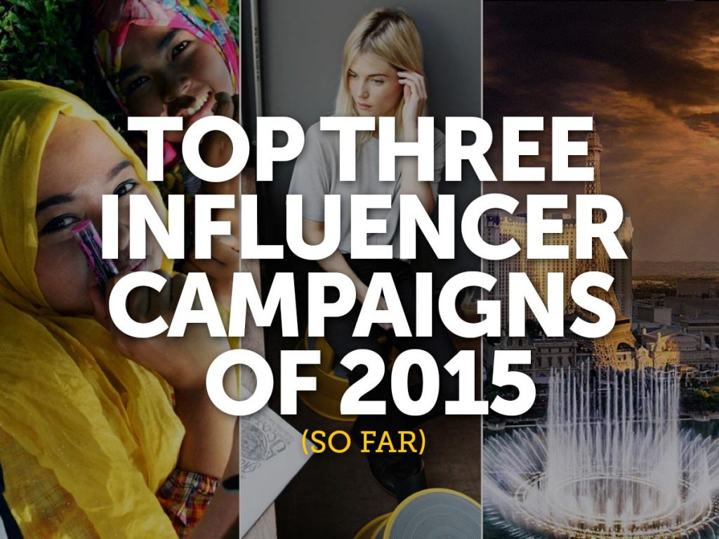 influencer-campaigns