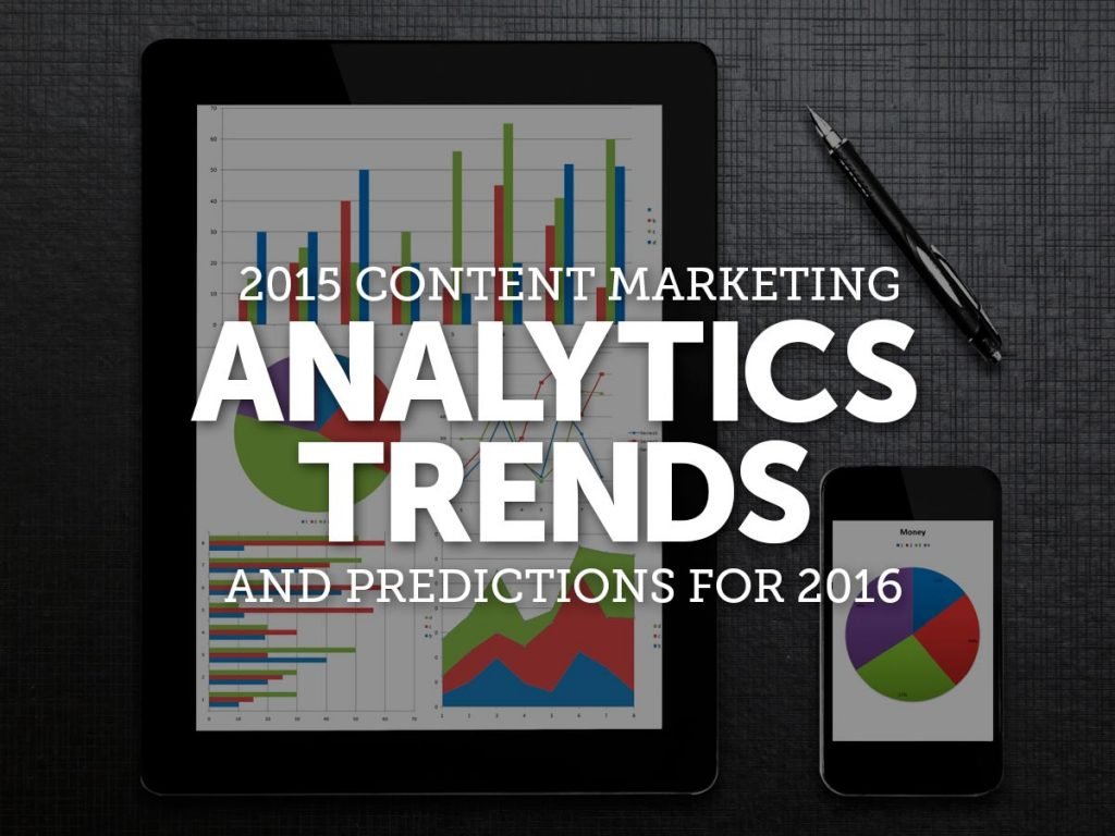 analytics-trends