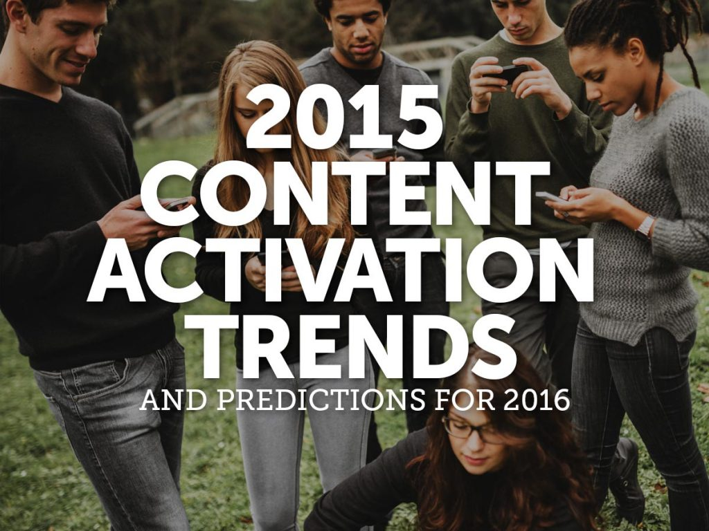 content-activation-trends