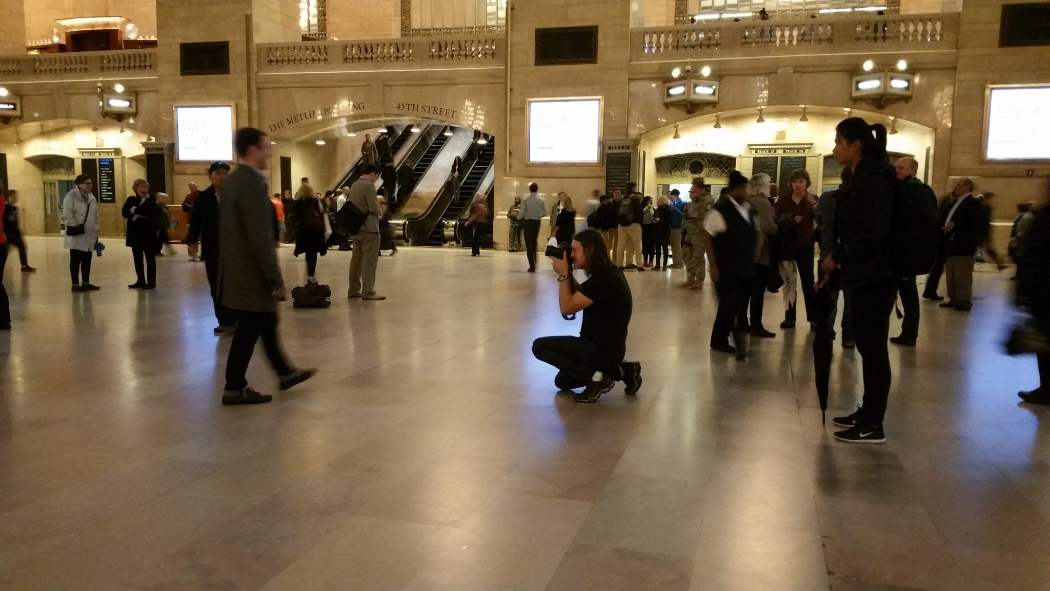 Christie H_periscope story_grand central in NY