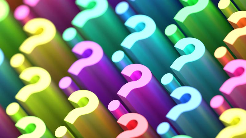 Popular Digital and Content Strategy Questions Answered